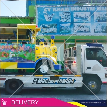 galeri iiw proses delivery 2