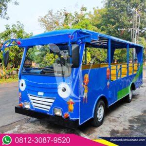 kategori produk kereta mini bus