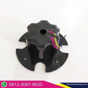 Dudukan Gearbox Mainan Mobil/Motor AKI