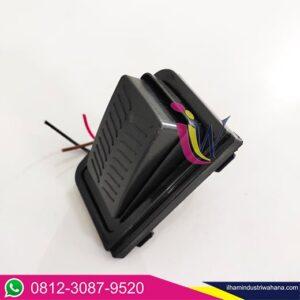 Pedal Gas Mobil/Motor Remot AKI